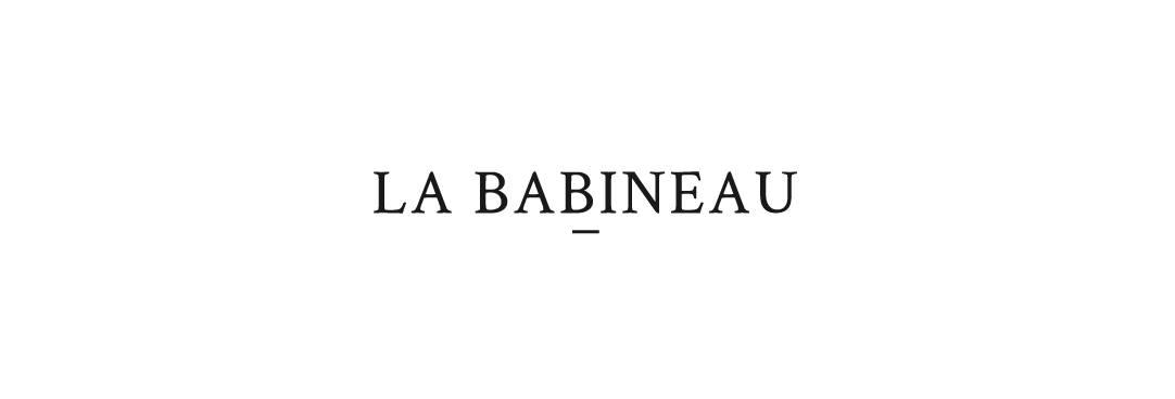 La Babineau