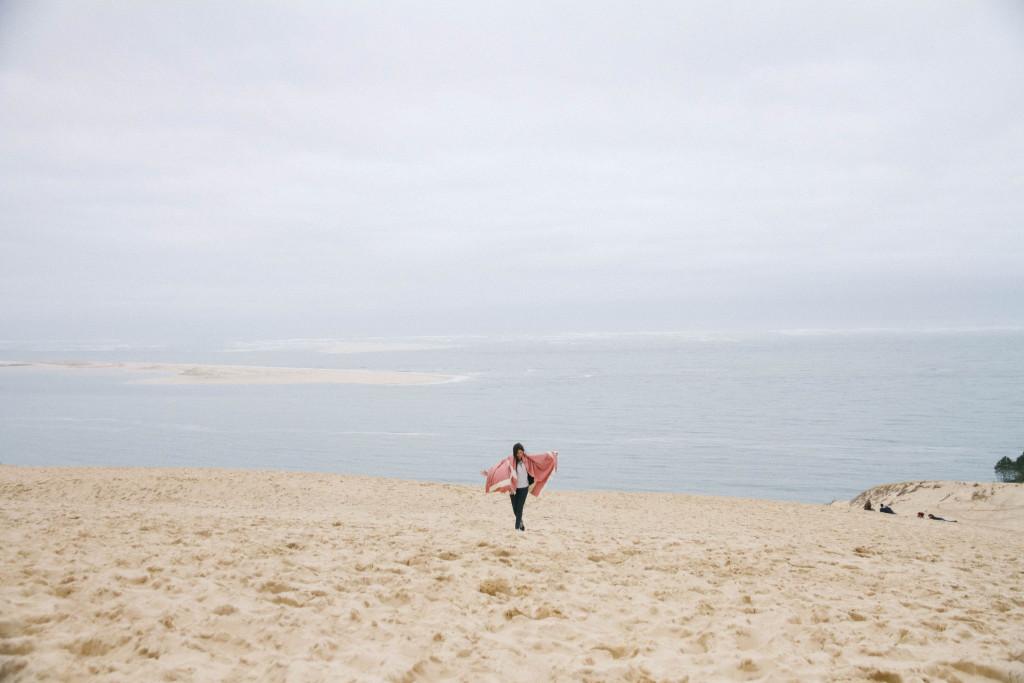 La dune-13