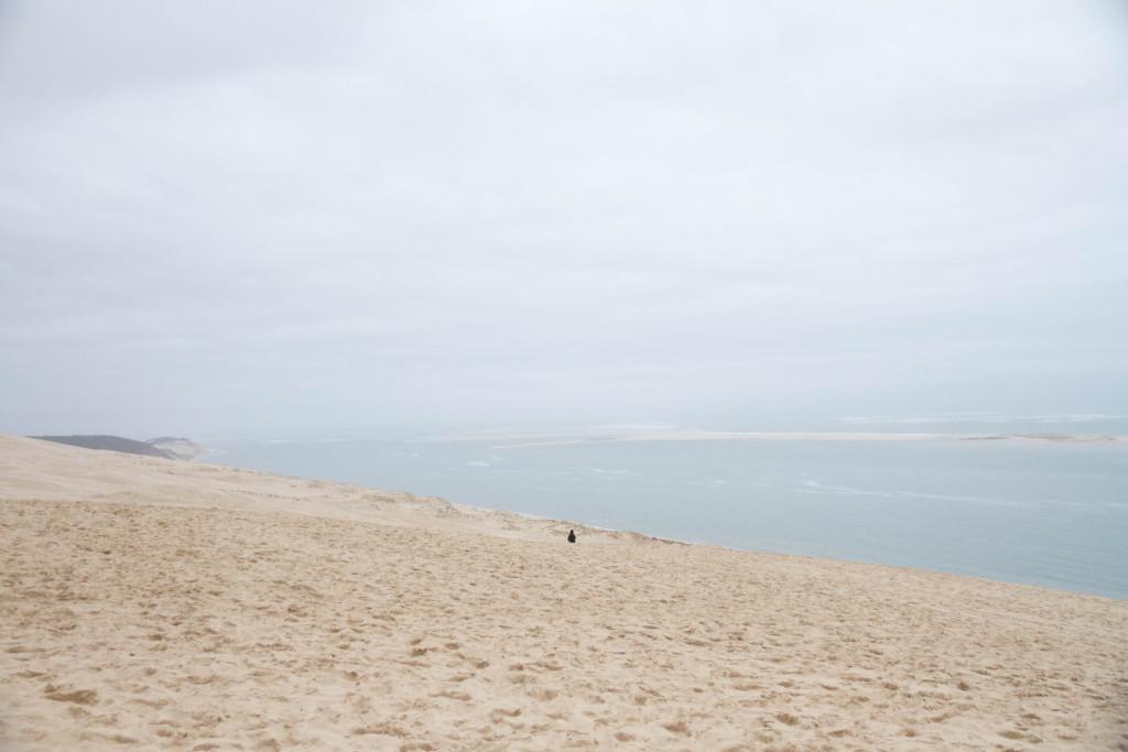 La dune-16
