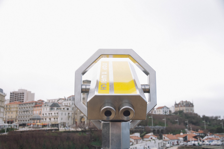 biarritz-8