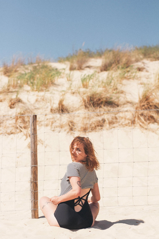 Mimi_hammer-la babineau-beach life- beach photography-lifestyle-travel-girls-portrait of a girl-beach-swimsuits-12