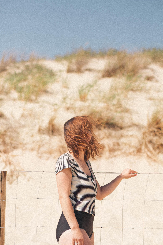 Mimi_hammer-la babineau-beach life- beach photography-lifestyle-travel-girls-portrait of a girl-beach-swimsuits-14