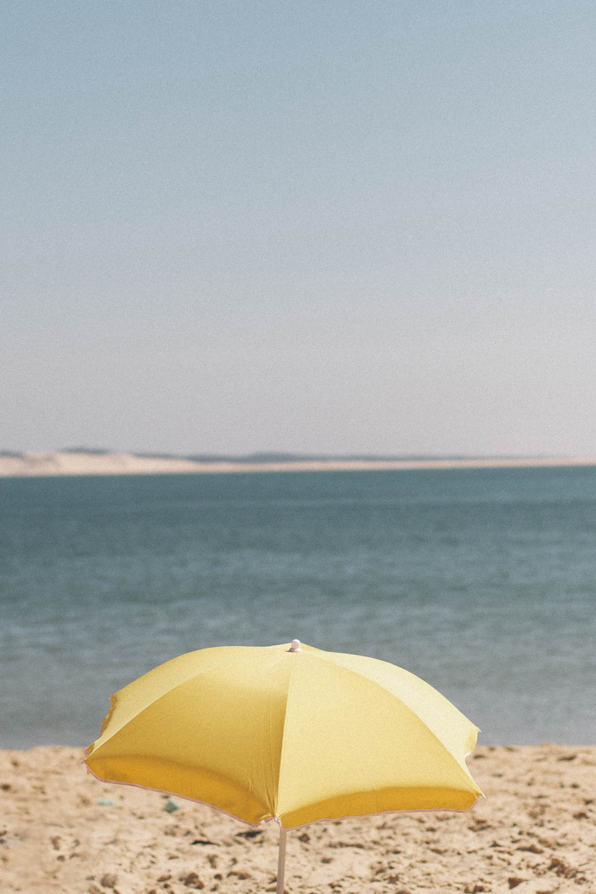 Mimi_hammer-la babineau-beach life- beach photography-lifestyle-travel-girls-portrait of a girl-beach-swimsuits-15