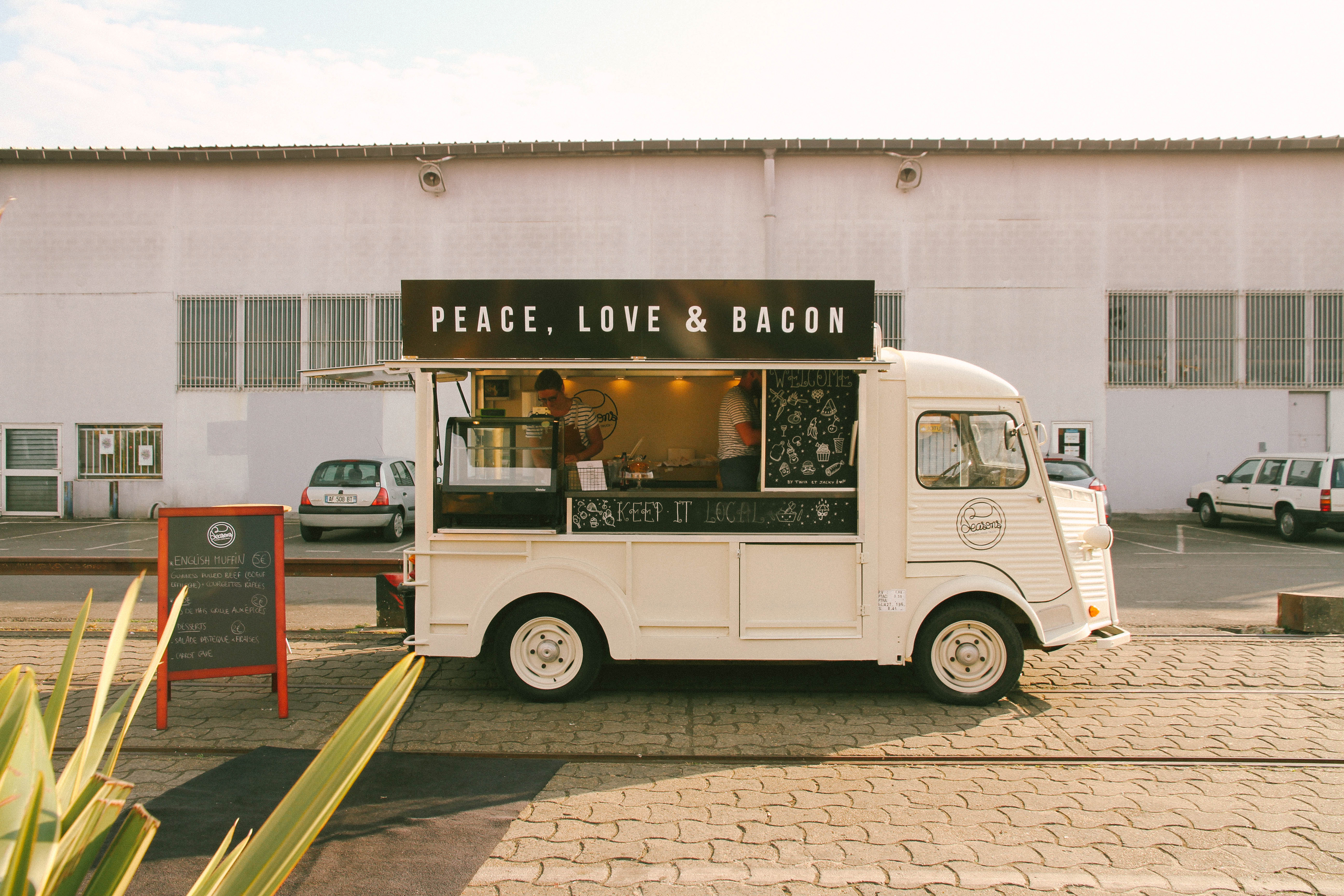 seasonsfoodtruck-seasons-food-truck-food truck-bordeaux-bordeauxmaville-visit bordeaux-event-lababineau-iboat- food photographer-events photographer-8