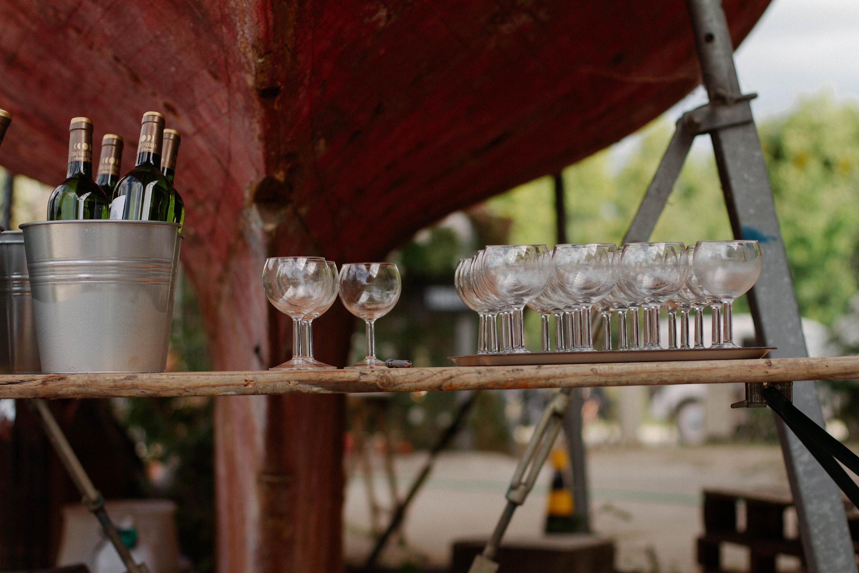 Darwin-Bordeaux-Lababineau-Lifestyle-photographer-party-dj-set--beer-traveler--16