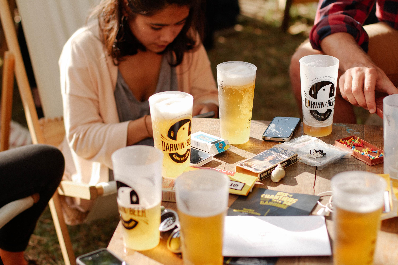 Darwin-Bordeaux-Lababineau-Lifestyle-photographer-party-dj-set--beer-traveler--18