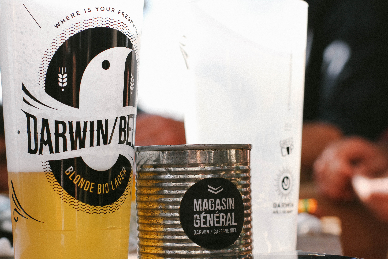Darwin-Bordeaux-Lababineau-Lifestyle-photographer-party-dj-set--beer-traveler--26