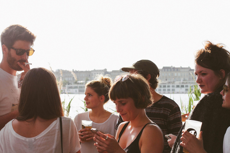 Darwin-Bordeaux-Lababineau-Lifestyle-photographer-party-dj-set--beer-traveler--33