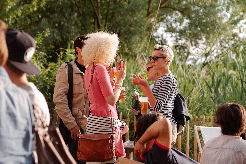 Darwin-Bordeaux-Lababineau-Lifestyle-photographer-party-dj-set--beer-traveler--45