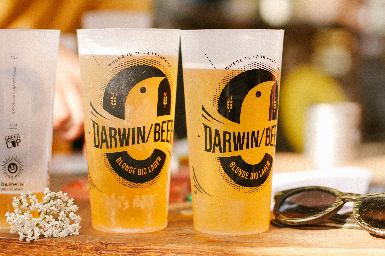 Darwin-Bordeaux-Lababineau-Lifestyle-photographer-party-dj-set--beer-traveler--9