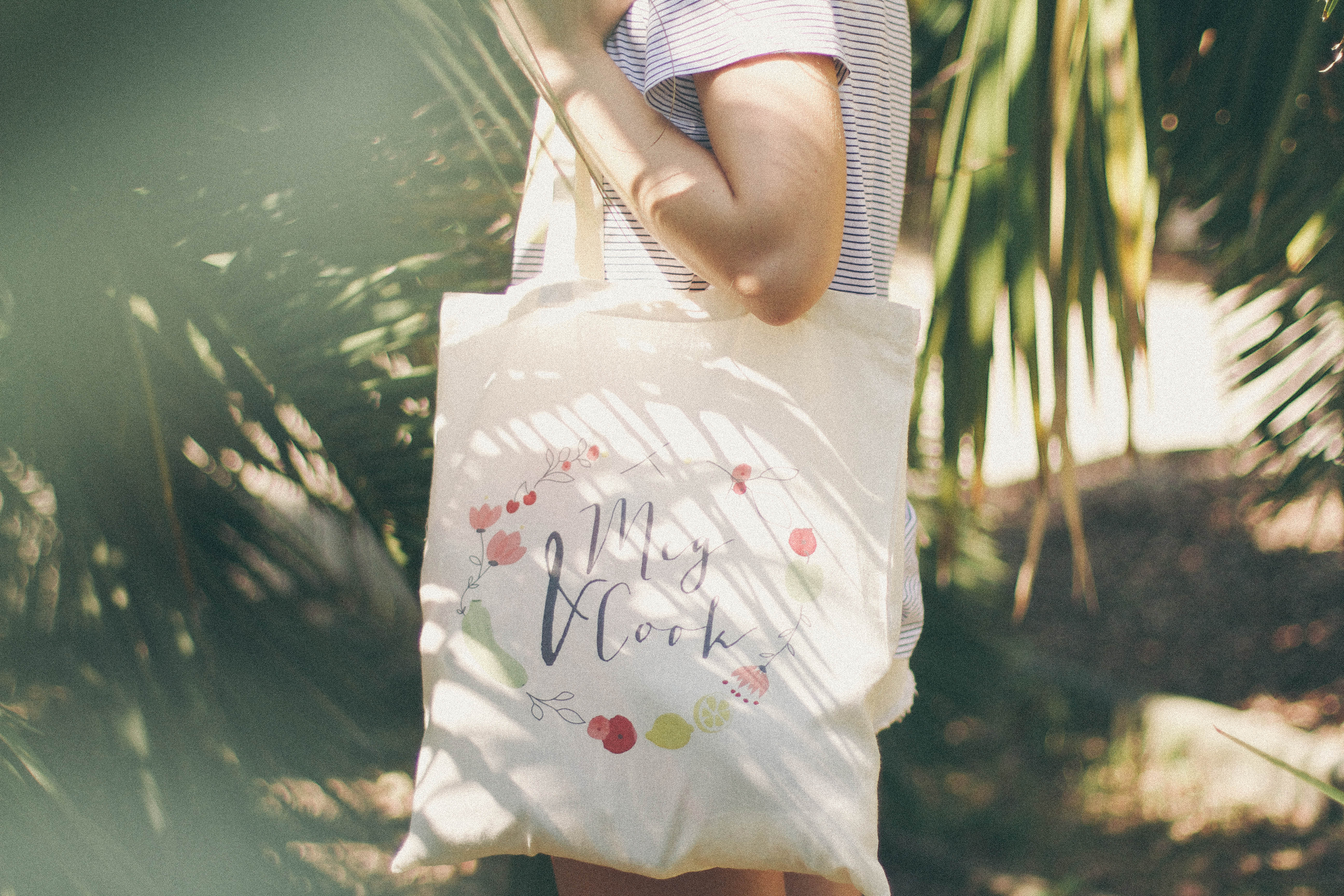 totebag_megandcook_collaboration_lifestyle_photography_lababineau_-11