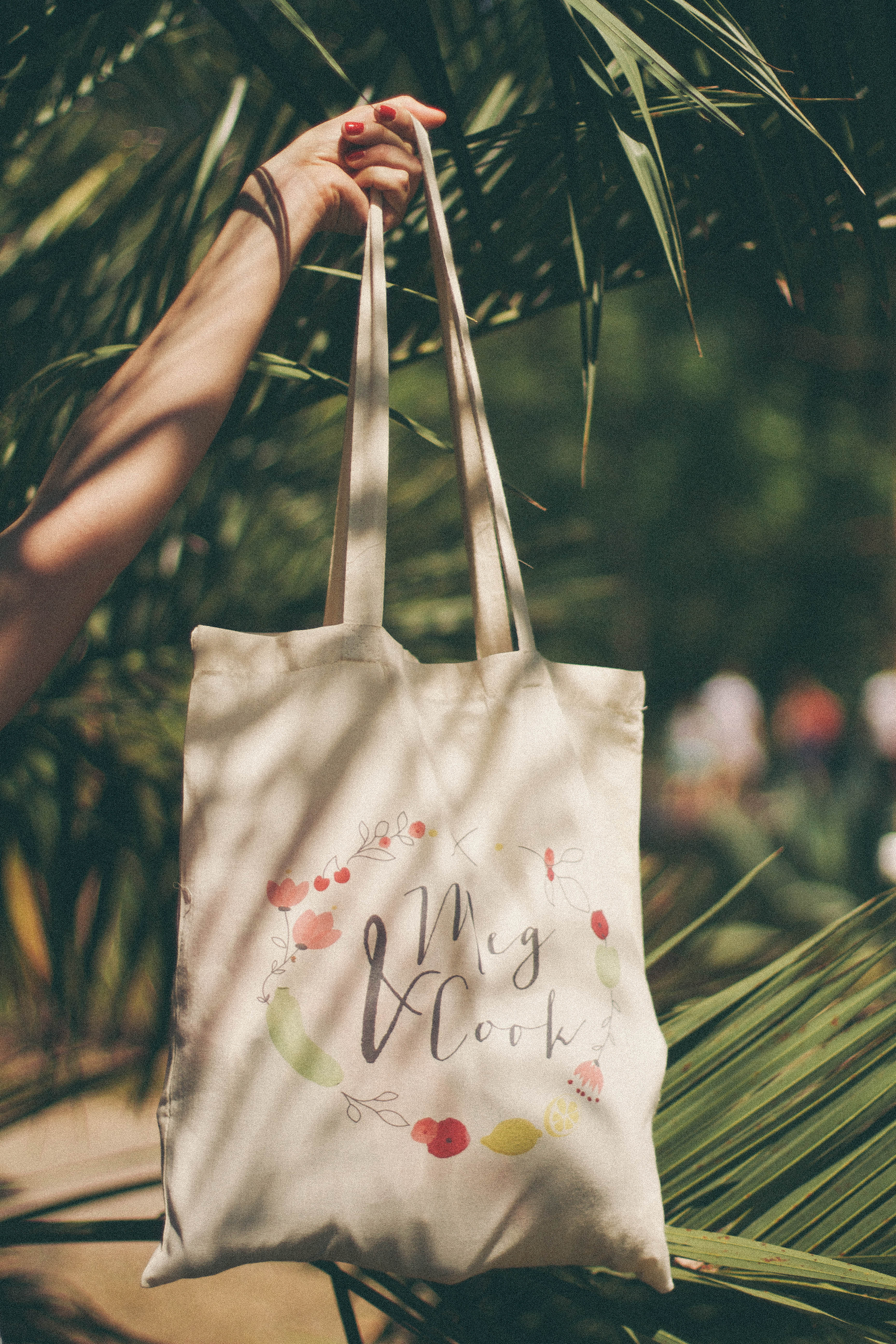 totebag_megandcook_collaboration_lifestyle_photography_lababineau_-12