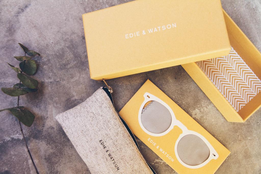 Eddi_and_watson_glasses_megandcook_lababineau_paloalto_Eddieandwatson