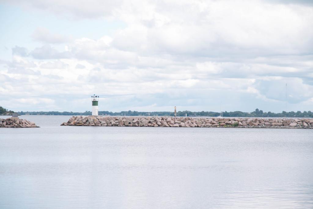 Ontario-__ (18 sur 33)