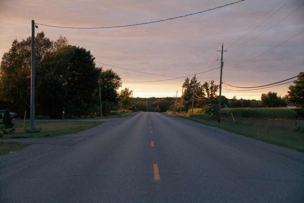 Ontario-__ (32 sur 33)