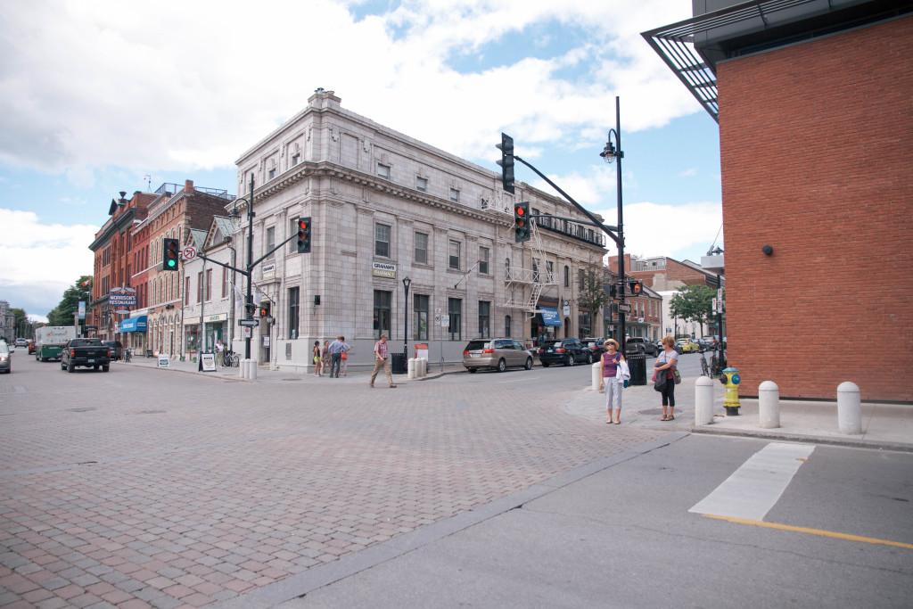 Ontario-__ (6 sur 33)