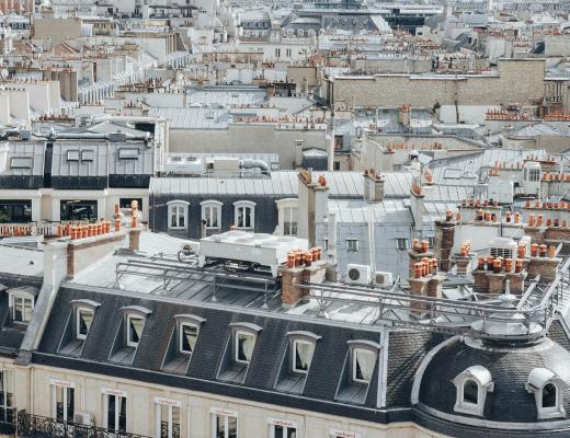 PARIS_2015-(19-sur-28)