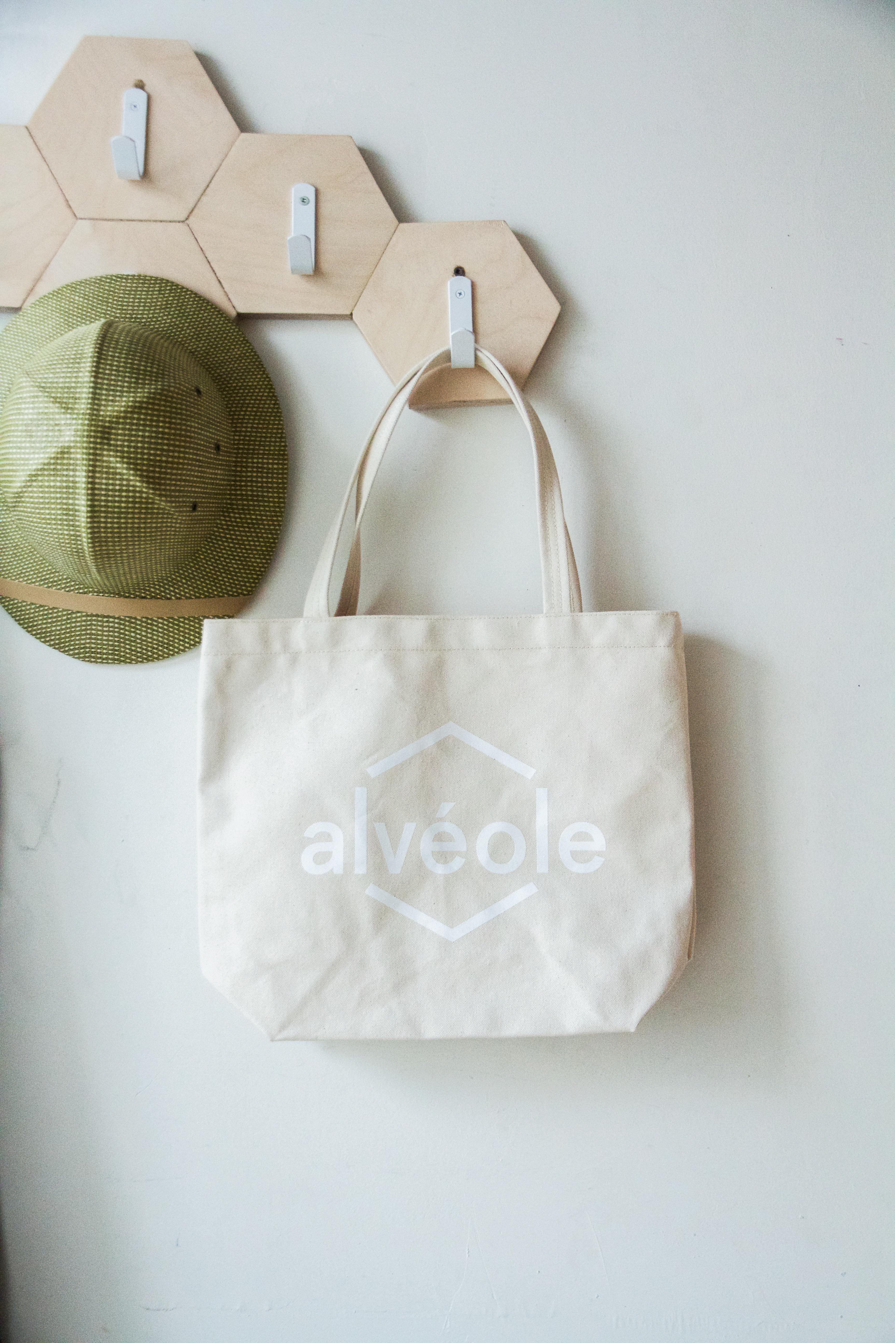 Alveole-12