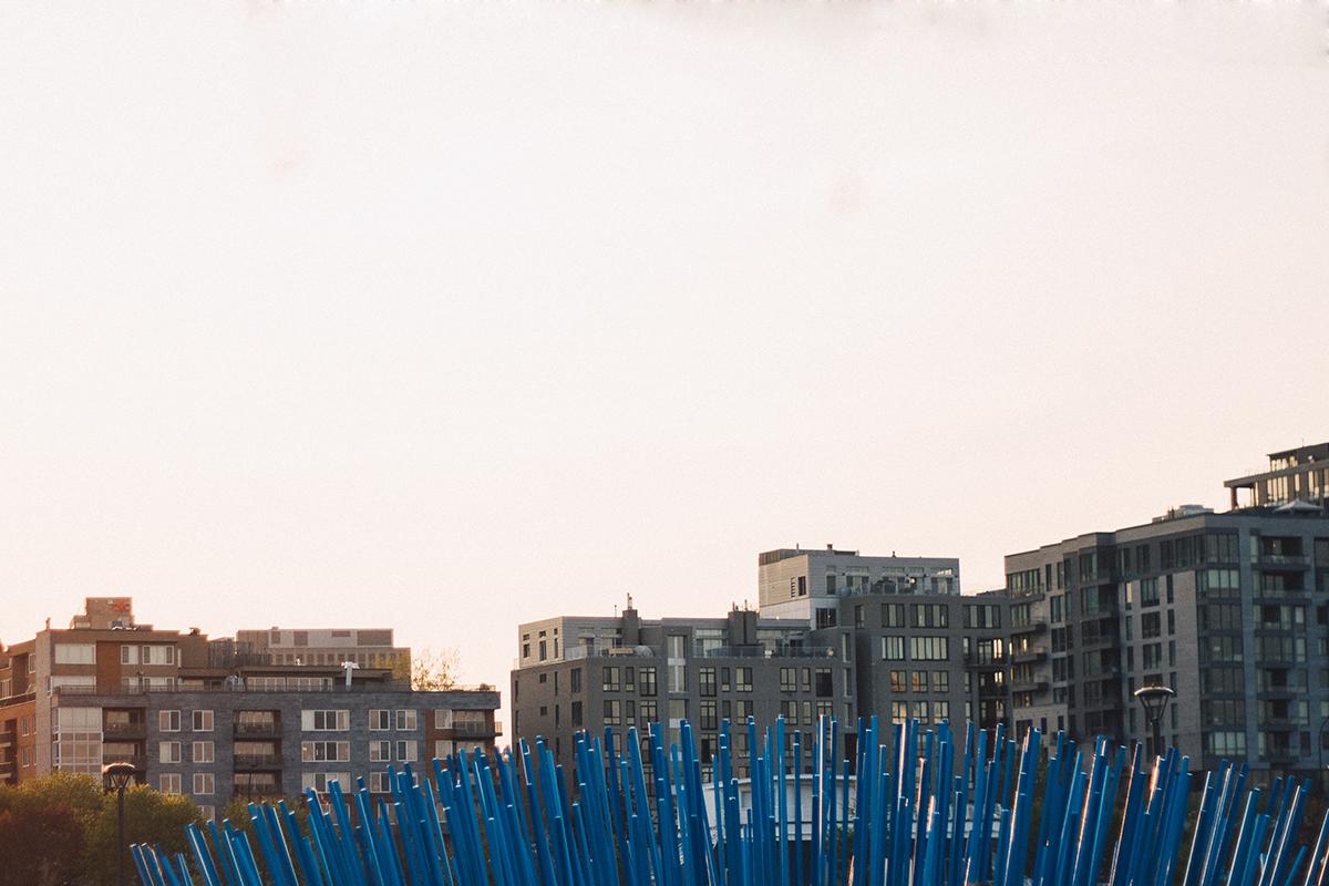 Chromatic-2016-art-installation-montreal-toronto-exposition-summerfeel-summer-in-montreal-11