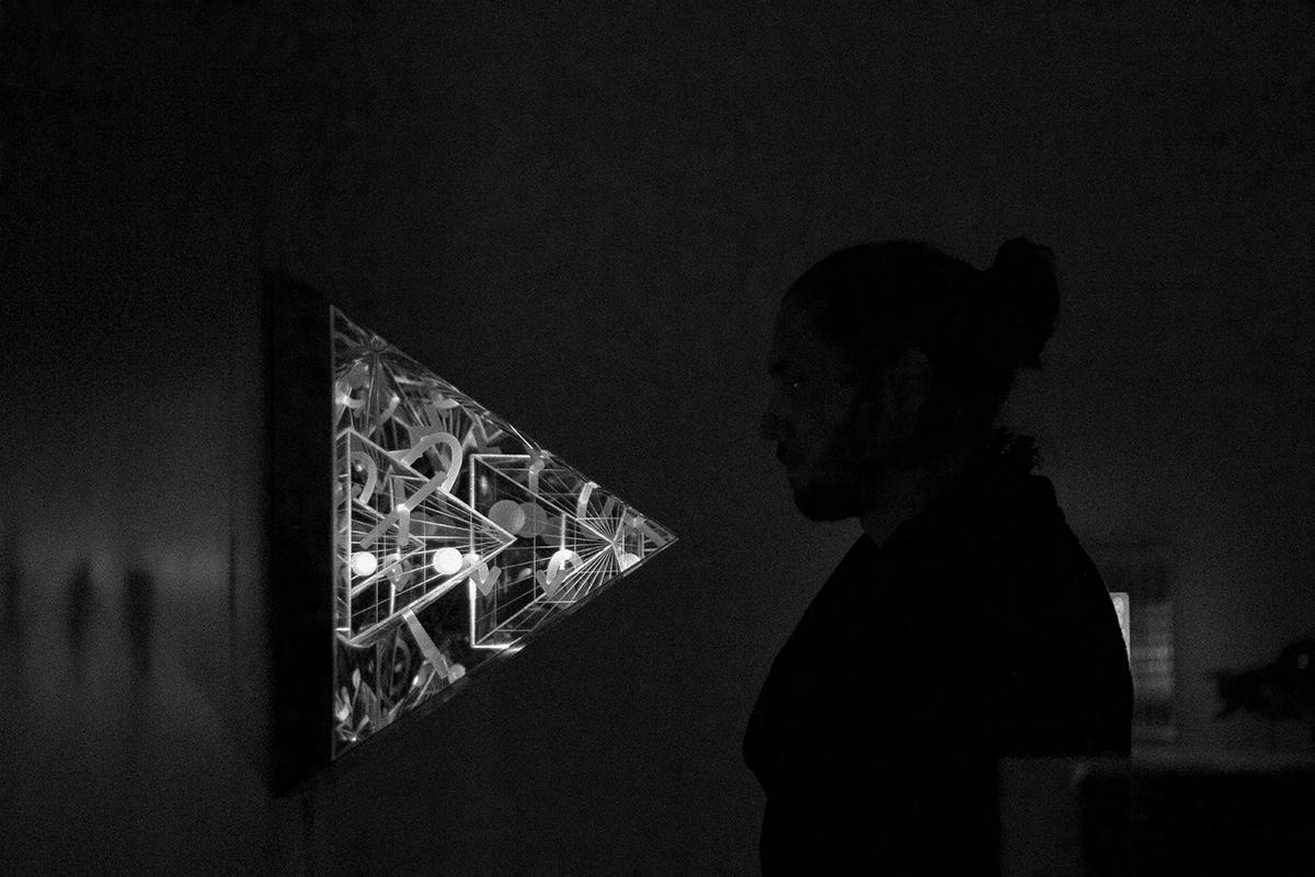 Chromatic-2016-art-installation-montreal-toronto-exposition-summerfeel-summer-in-montreal-28