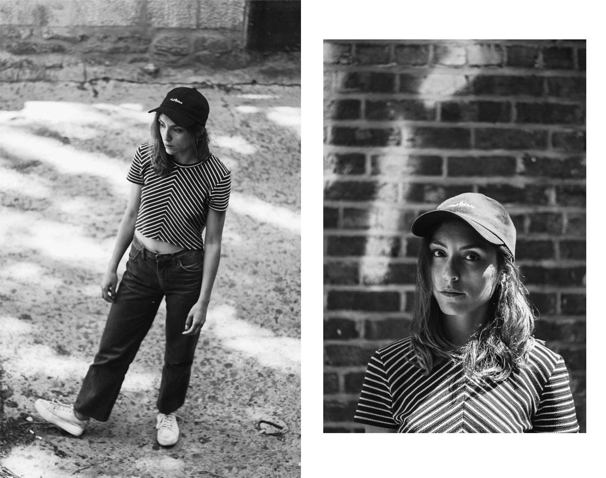 portrait-of-a-girl-anais-ramos-la-babineau-sarah-babineau-montreal-summer-make-portrait-photographer-montreal