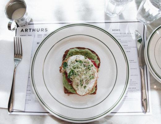 Arthurs-4