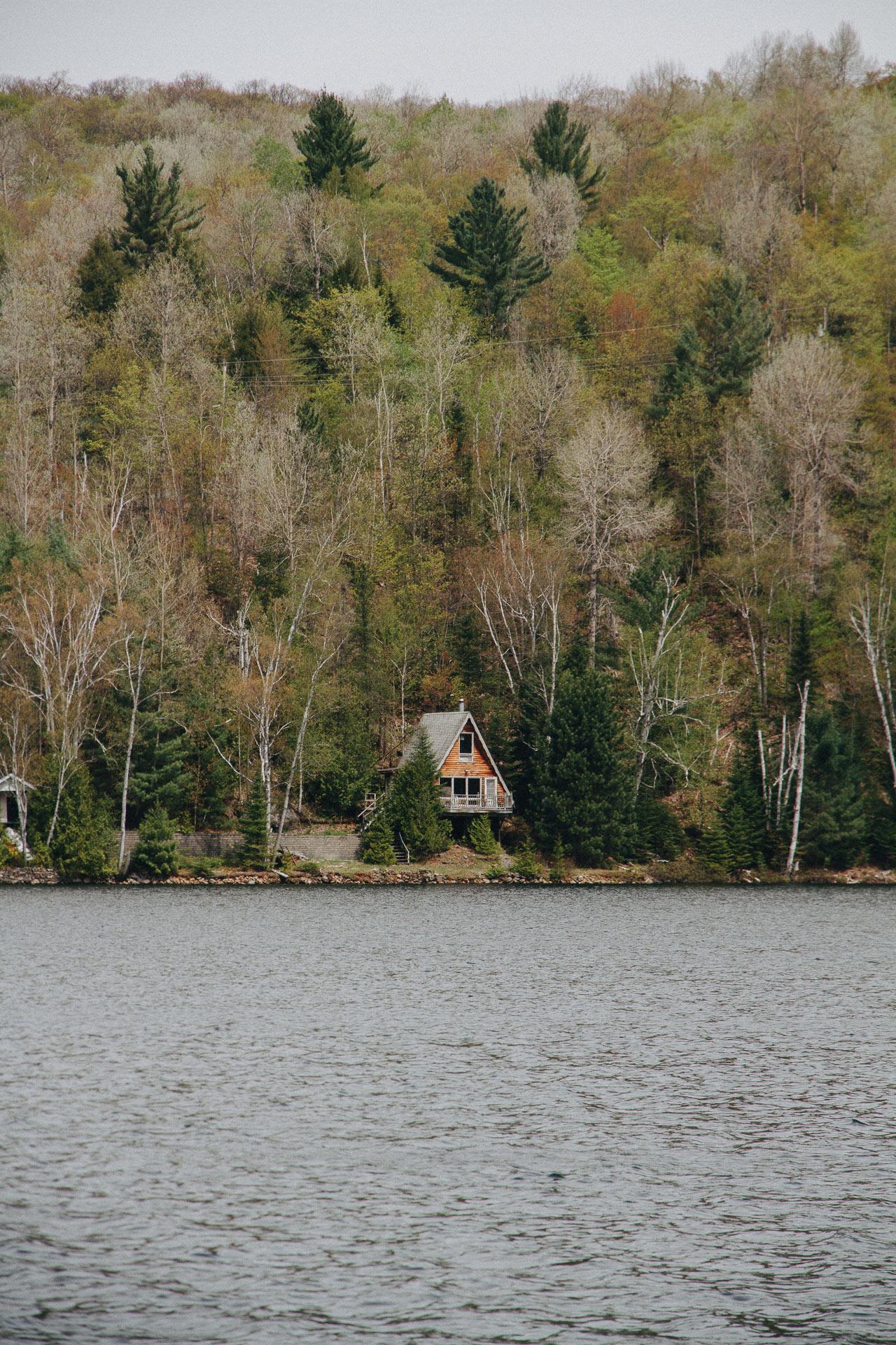 chalet_ford_explorer_cabin_life_cabin_lust_wander_explore_canada_quebecoriginal