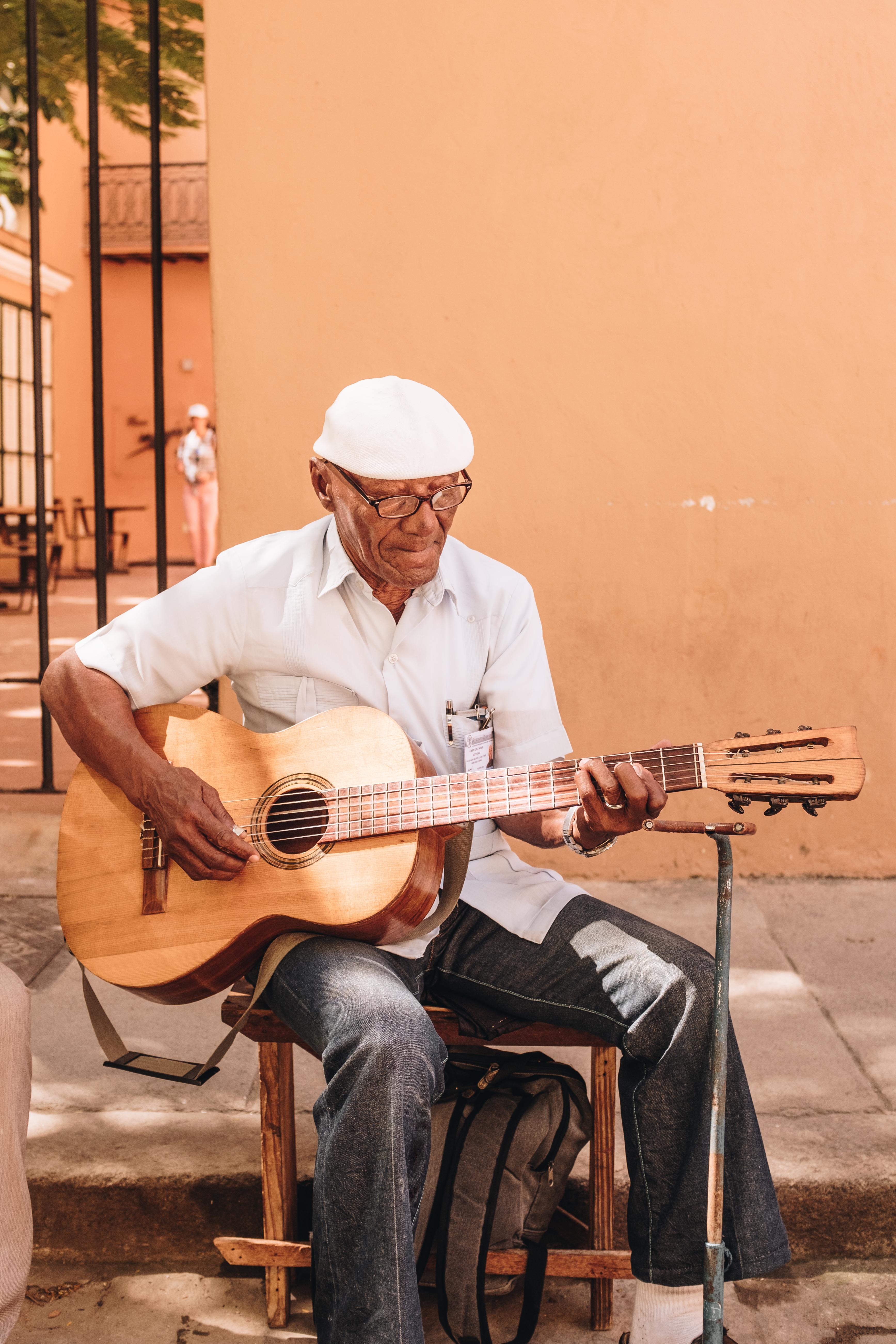 Cuba_edited-29