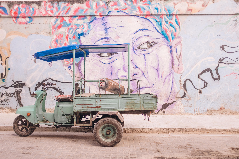 Cuba_edited-75