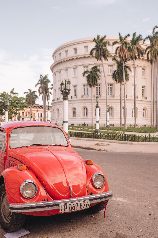 Cuba_edited-77